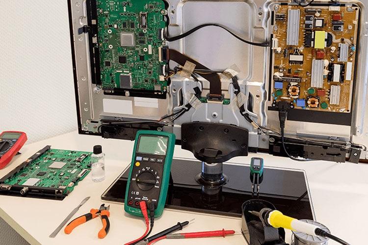 electronics-repairs.jpg