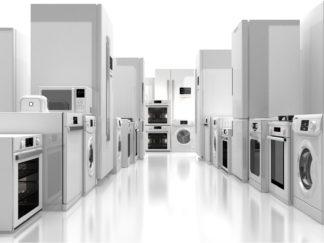 refurb-appliances.jpg