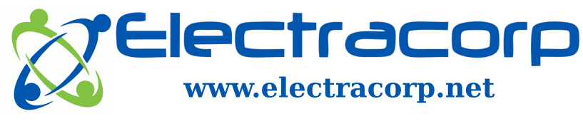 Electracorp SA (Pty) Ltd