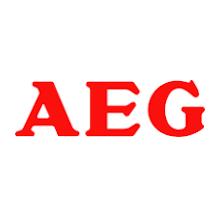 aeg-icon.png